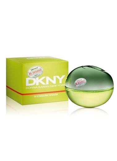Be Desired Edp 50 Ml Kadın Parfüm-DKNY